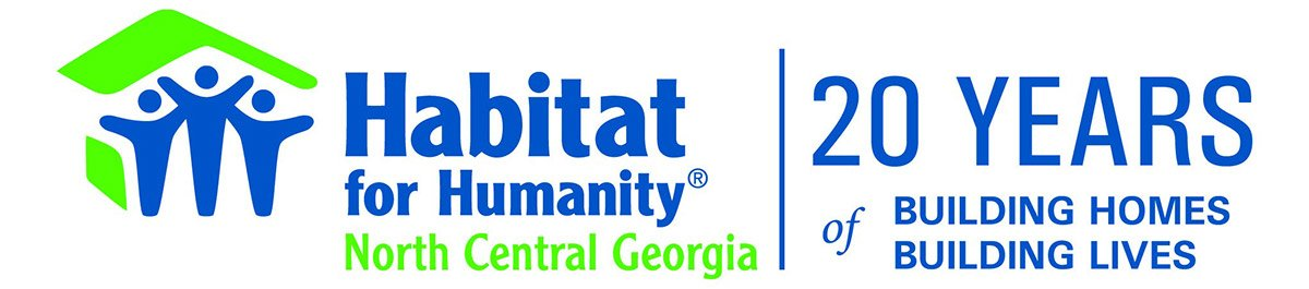 Habitat for Humanity - North Central Georgia