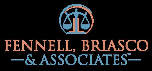 Fennell, Briasco, & Associates logo