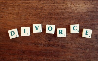 The Ultimate Guide to Hiring a Divorce Lawyer