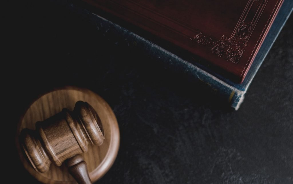 Family Law GA